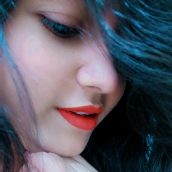 original sound - Mim chowdhury TikTok
