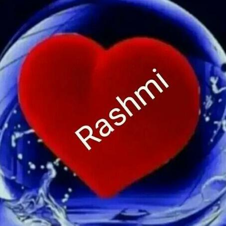 original sound - user @ Rasmi rekha  TikTok