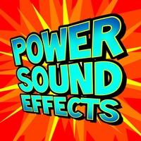 Monster - Horror Sound Effect TikTok