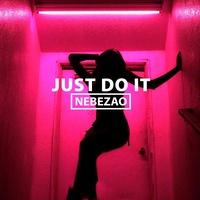 Just Do It TikTok