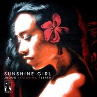 Sunshine Girl TikTok