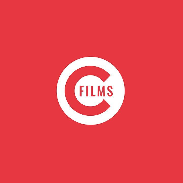 original sound - casual films TikTok