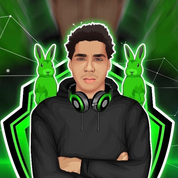 original sound - green.rabbit TikTok
