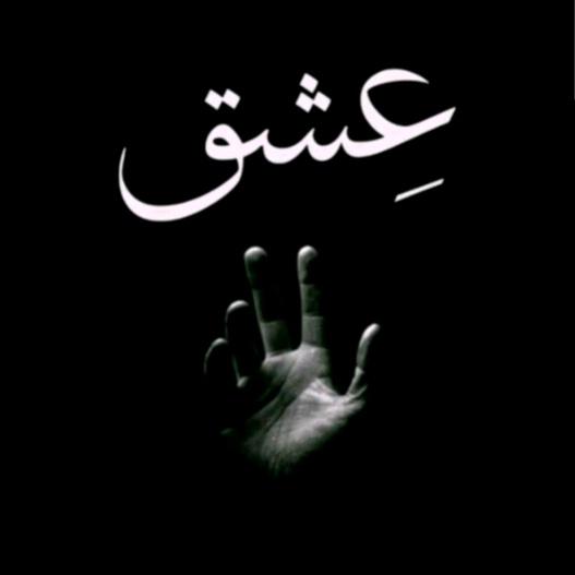 original sound - Shabir Baloch 🐅 TikTok