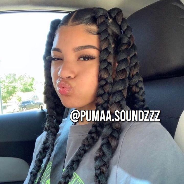 original sound - #pumaa . 🖤 TikTok