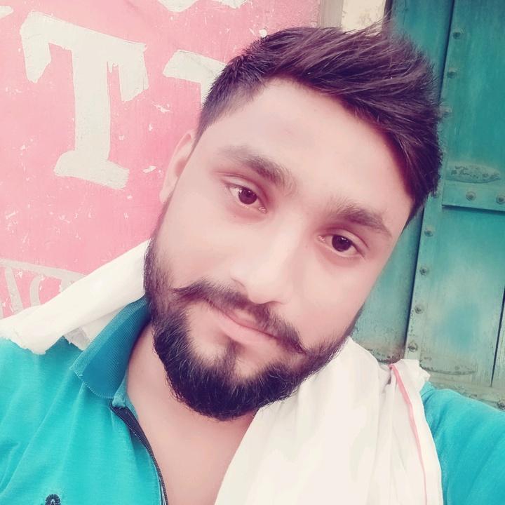 Anuj lakhera TikTok