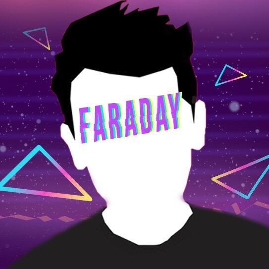 original sound - FARADAY TikTok