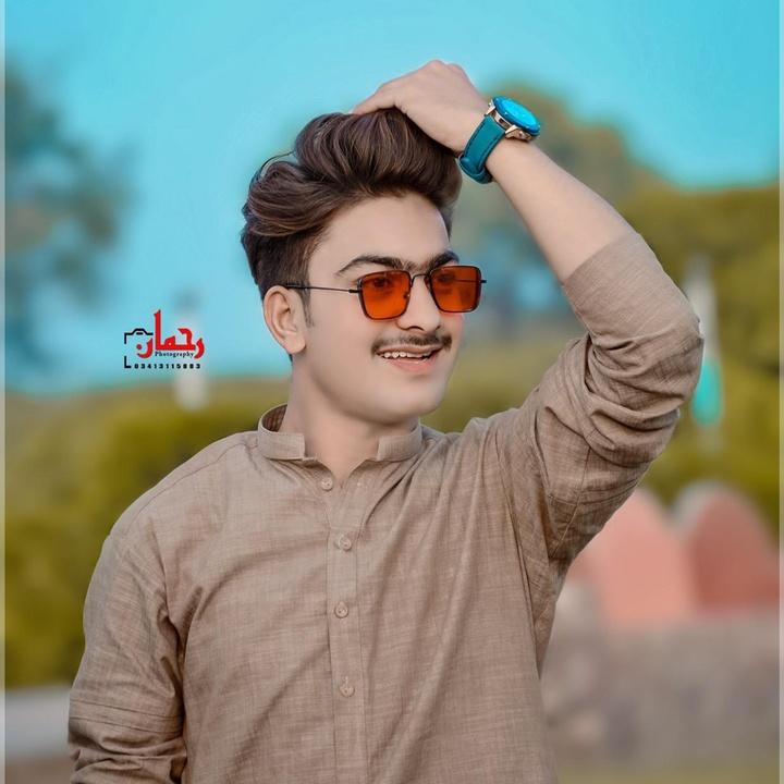 original sound - Lala bhai 👑 TikTok