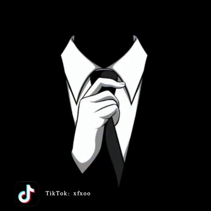 original sound - ايم TikTok