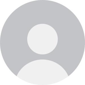 original sound - ishubabaking TikTok