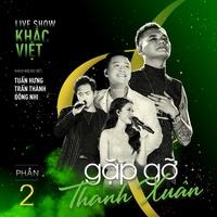 Ghen (Live) TikTok