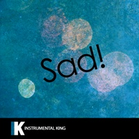 Sad! (In the Style of XXXTENTACION) [Karaoke Version] TikTok