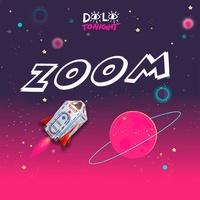 Zoom TikTok