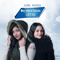 Derniere danse - Let go TikTok
