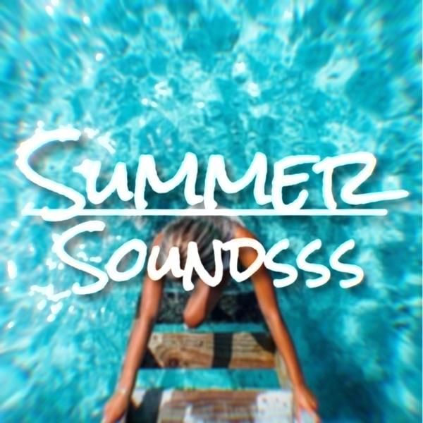 original sound - SummerSounds ®✨ TikTok