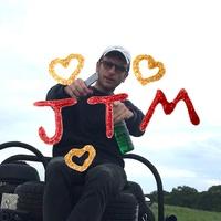 JTM TikTok