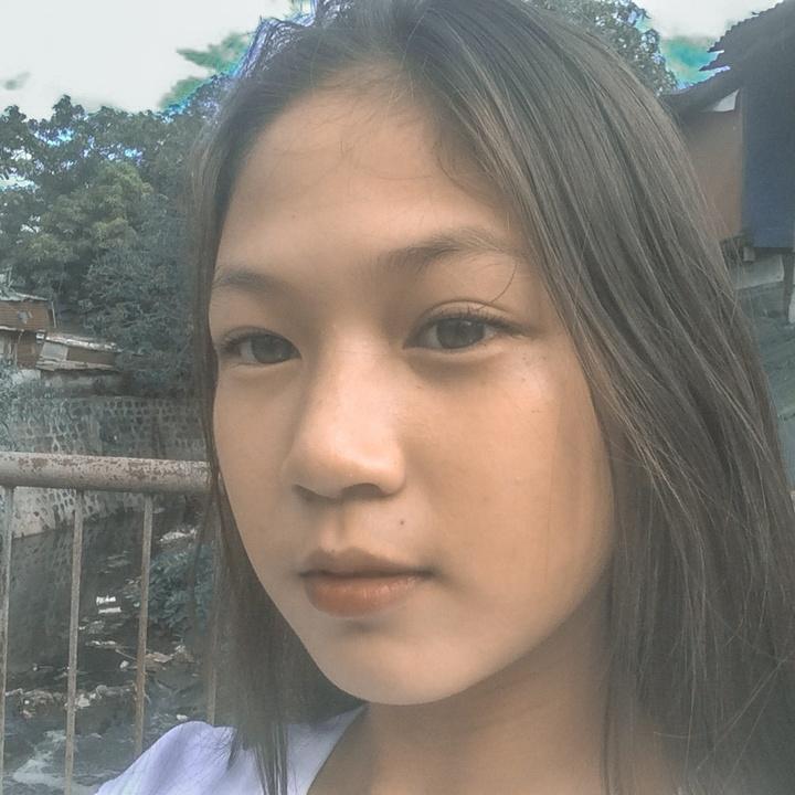 JoWaen KeTah.mp4 TikTok