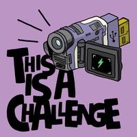 Wobble (Challenge Version) TikTok