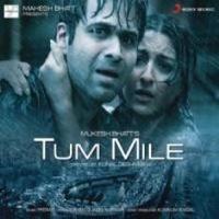 Tum Mile (Love Reprise) TikTok