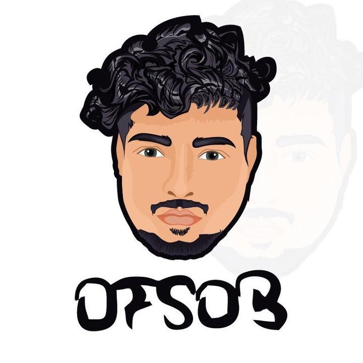 original sound - Ofsob TikTok