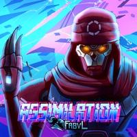 Assimilation (Apex Legends) TikTok