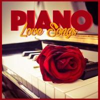 Emotional Piano Music - Last Leaf Falls Piano Cover TikTok