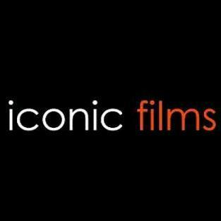 original sound - iconicfilms_weddings TikTok
