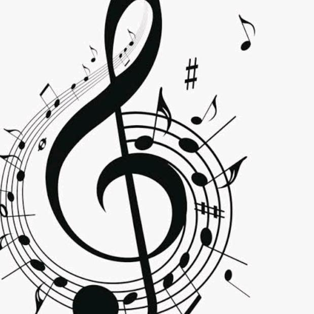 original sound - Músicas Gospel TikTok