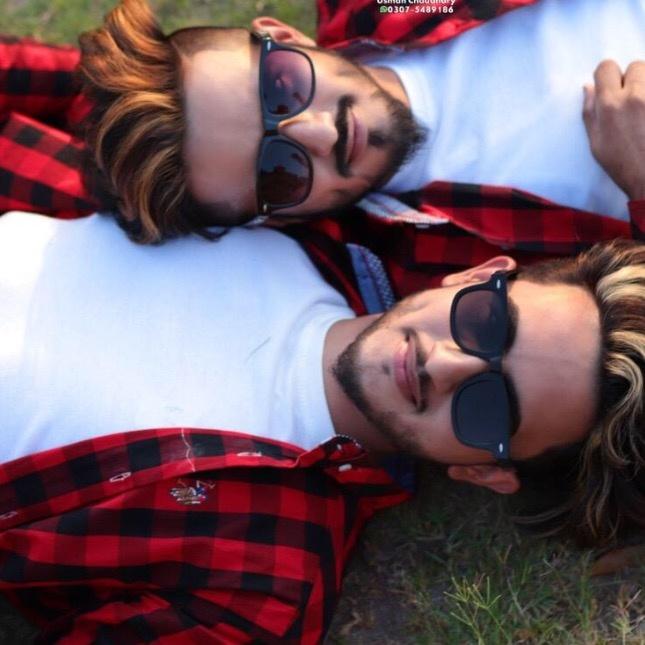 original sound - dimple_boys TikTok