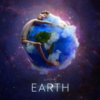 Earth TikTok