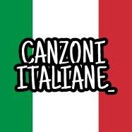 original sound - CANZONI ITALIANE ☀️ TikTok