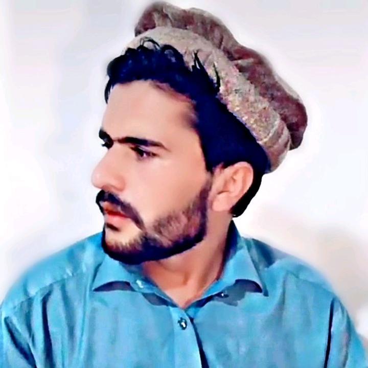 original sound - #It,s Sharoz Pashtun 🇵🇰🇹🇷 TikTok