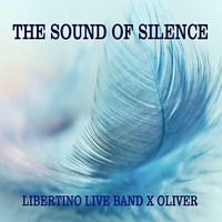 The Sound of Silence TikTok