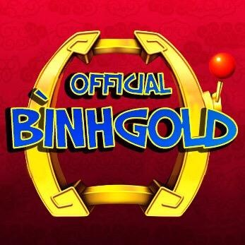 original sound - Golden Hoyeah Slots TikTok