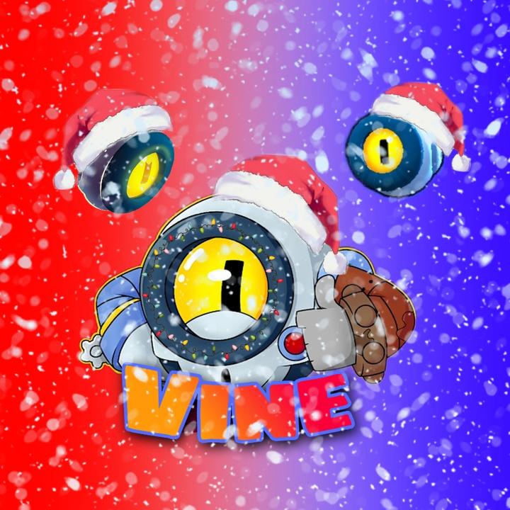 YouTubr_Vine Zerro TikTok