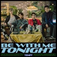 Be With Me Tonight TikTok