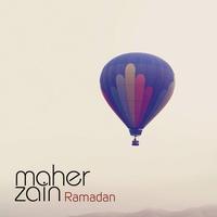 Ramadan - Bahasa Version TikTok