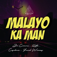 Malayo Ka Man TikTok