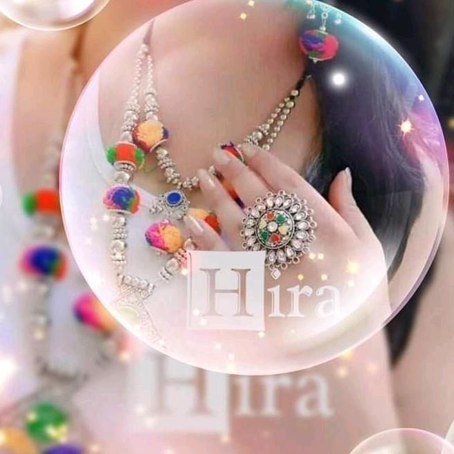 original sound - Hira123 TikTok
