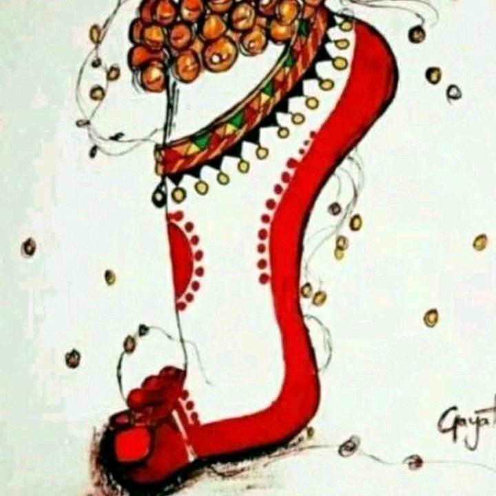 original sound - ❤❤shashi rekha ❤❤ TikTok