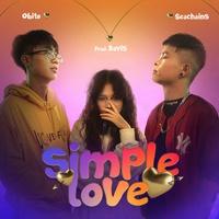 Simple Love (Rap Version) TikTok